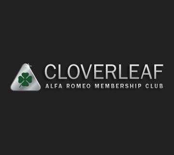 links_cloverleaf_club