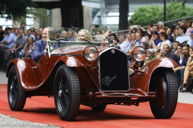 1931-alfa-romeo-8c-2300-zagato-at-2015-concorso-deleganza-villa-deste_100511636_m